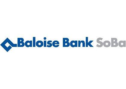 logoBaloiseSoba