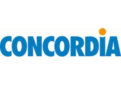 logoConcordia