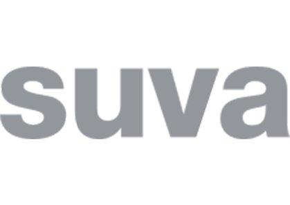 logoSuva