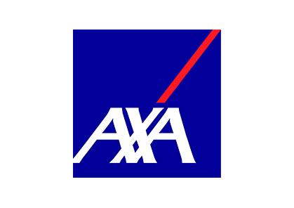logo-axa-global-conseil