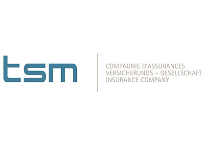 logo-tsm-globalconseil