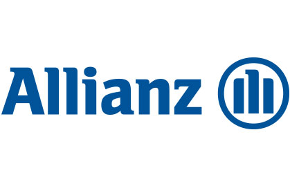 partner-global-conseil-allianz