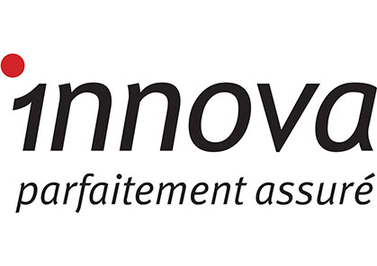 partner-global-conseil-innova