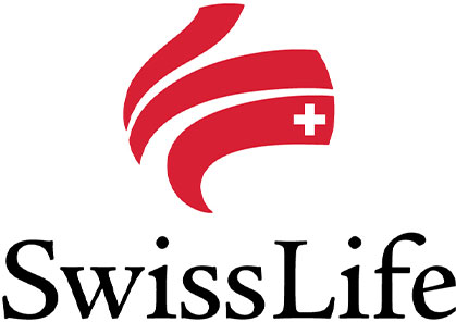 partner-global-conseil-swiss-life