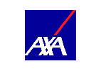 logo-axa-global-conseil